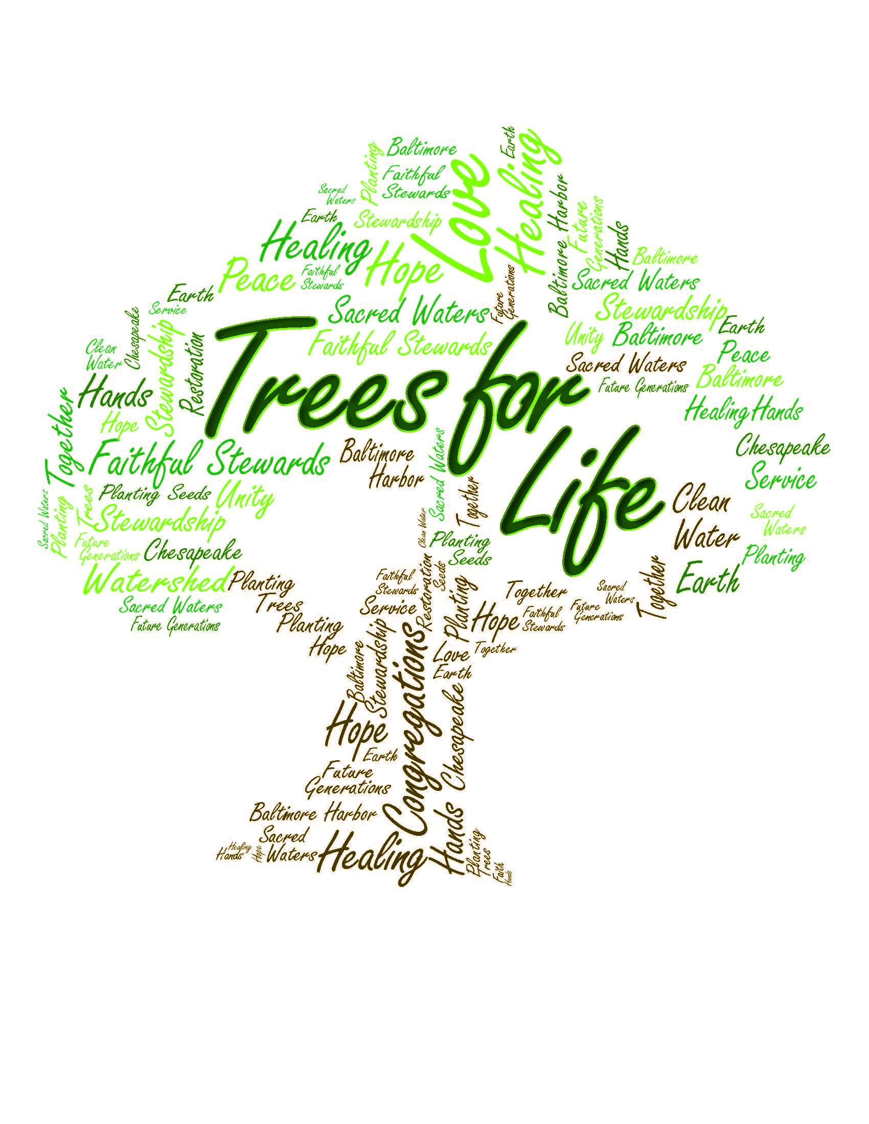 Trees_for_Life_Logo.jpg