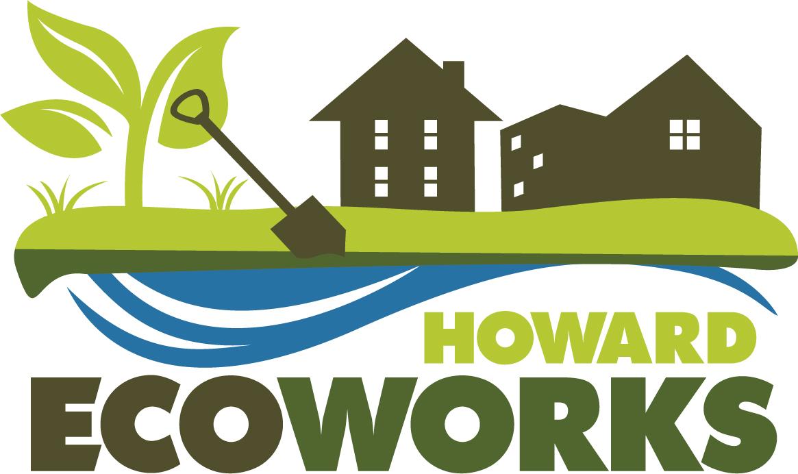 HowardEcoWorks.jpg