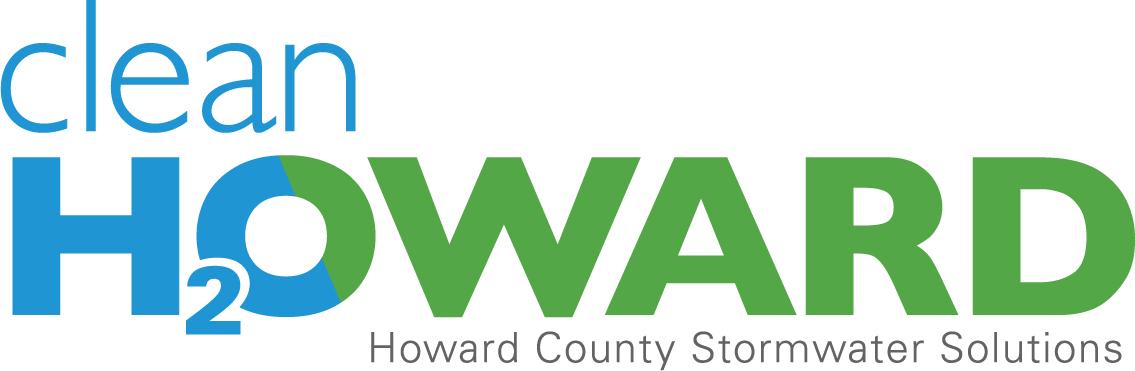 Clean_H2O_Howard_County.jpg