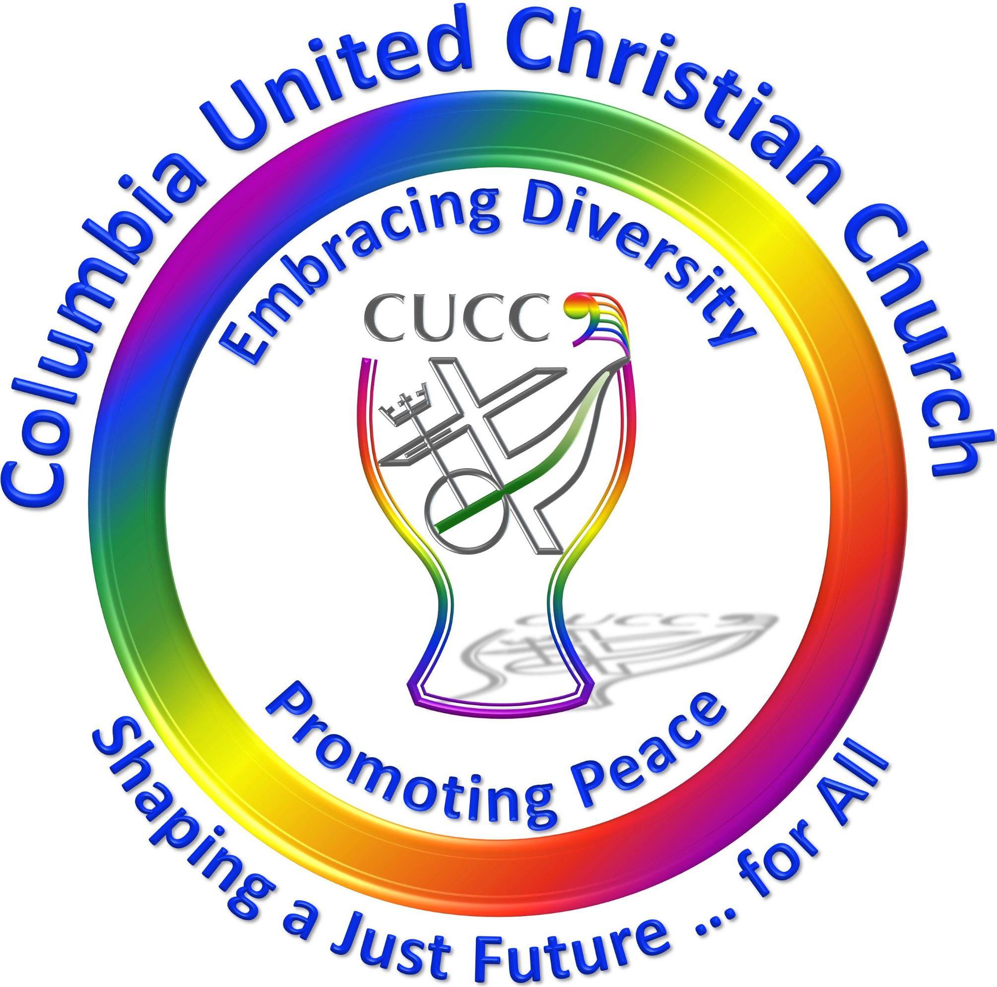 CUCC_Logo_Round_emblem3.jpg