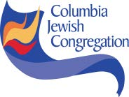 CJC_Logo.jpg