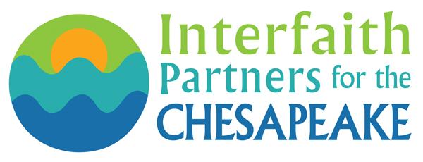Logo-May31-2013_smaller.jpg