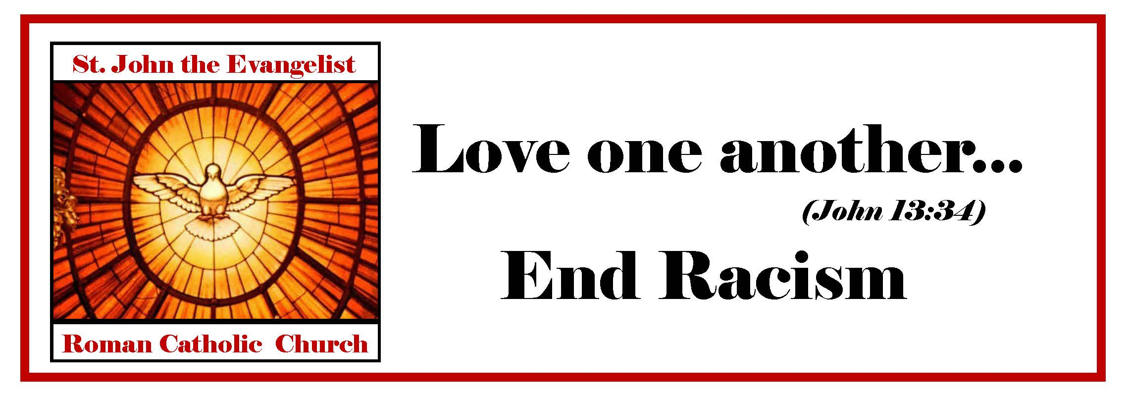 SJERC_Logo_Love_one_Another_End_Racism_Banner_Proof.jpg