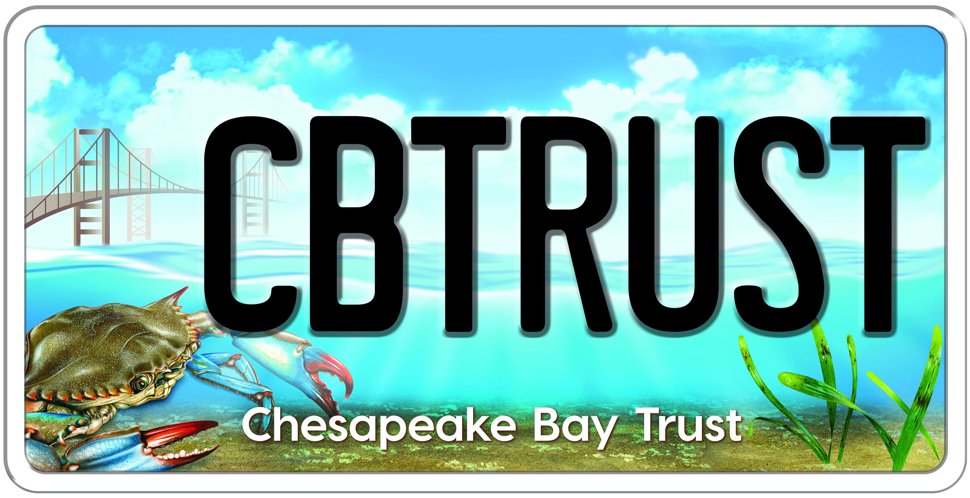 CBT_BayPlate_Logo_CBTrust_Final-2_NEW.jpg