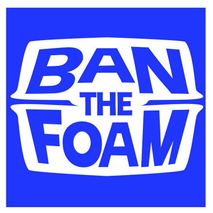 BanTheFoam1_original.jpg