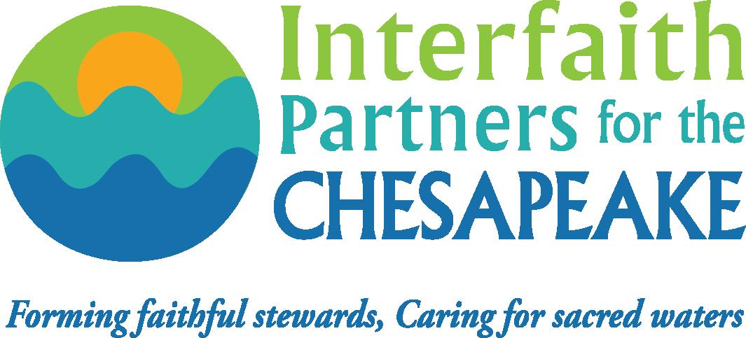 InterFaith_logo_tag.png