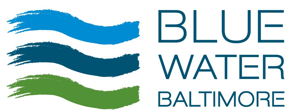 Blue_Water_Baltimore_Logo.jpg