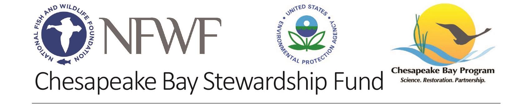 CBSF_Logo.jpg
