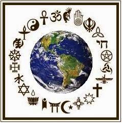 faith_based_environmental_stewardship.JPG