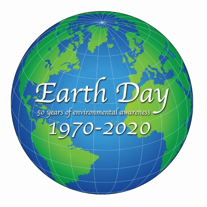 Earth_Day_50th_image.jpg
