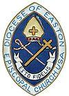 Diocese_of_Easton_shield.jpg