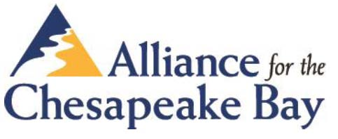 Alliance_logo.jpg