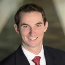 Phillip Chalker