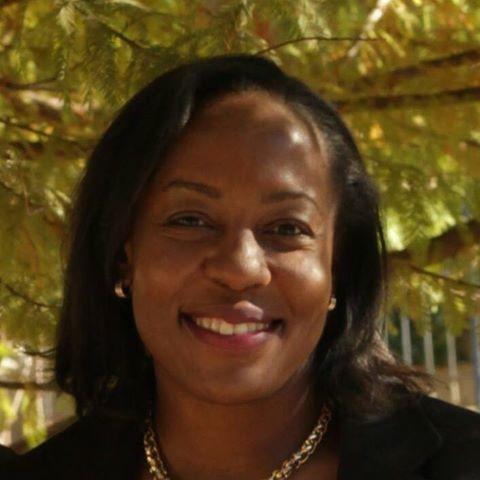 Anna Awimbo