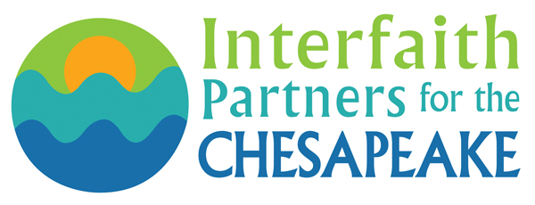 Interfaith Partners for the Chesapeake