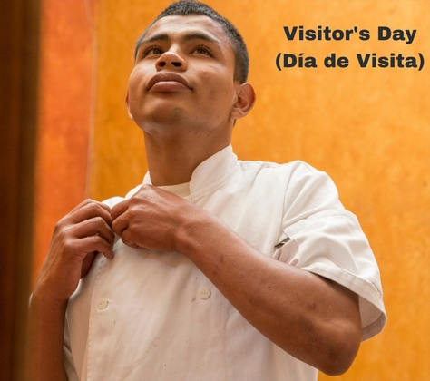 visitorsday.jpg
