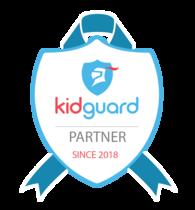 KidGuard_logo.png