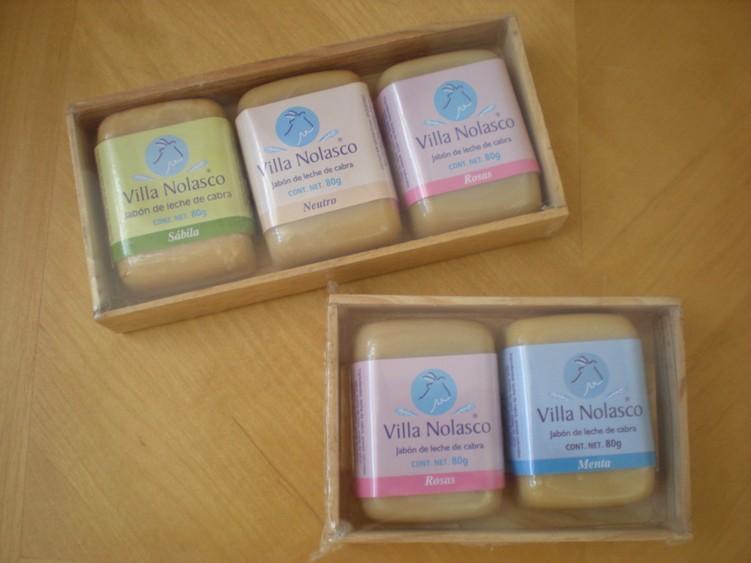 soap_boxes.jpg