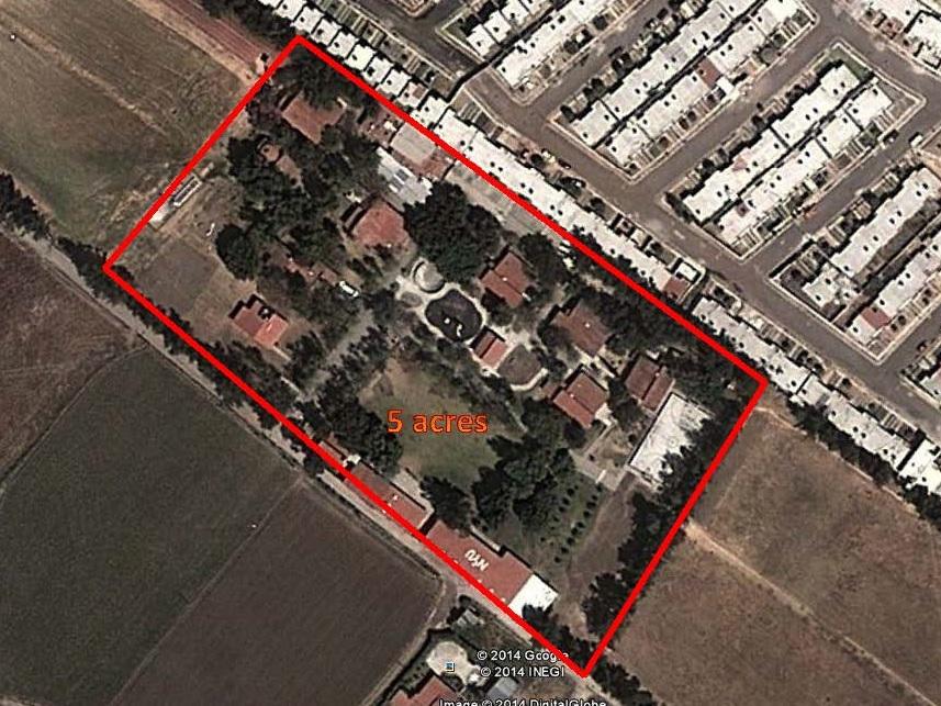 area_de_construcciones_ipoderac_actual.v2.jpg