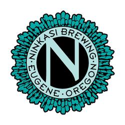 Ninkasi_Brewing_Company_Logo.jpg