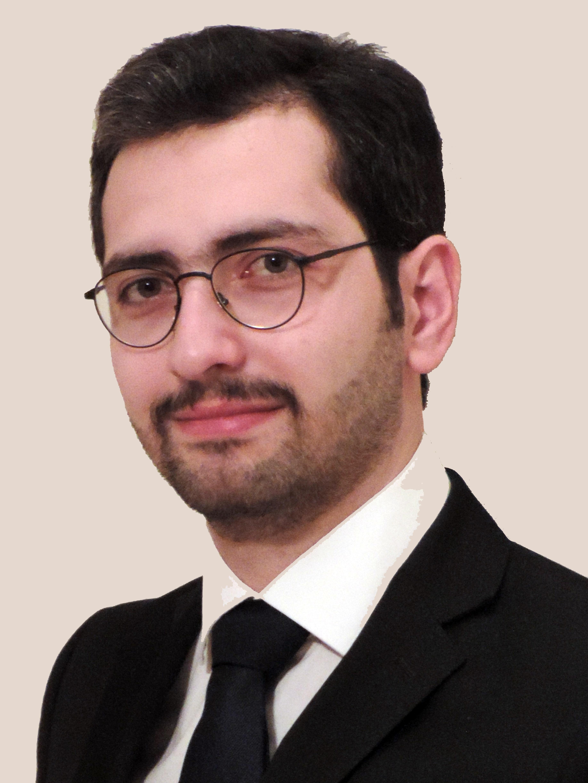 Tayaz_Fakhri.jpg