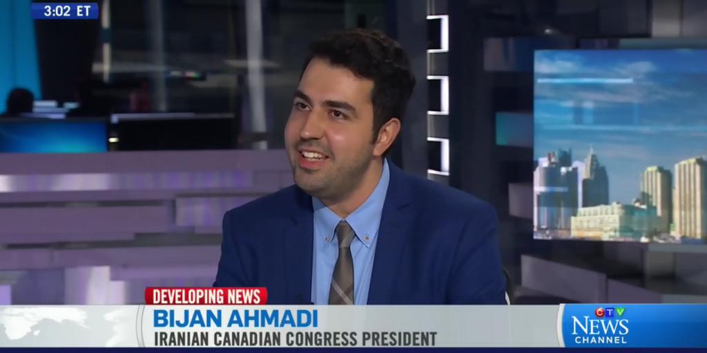 Bijan_Ahmadi-CTV_News.png