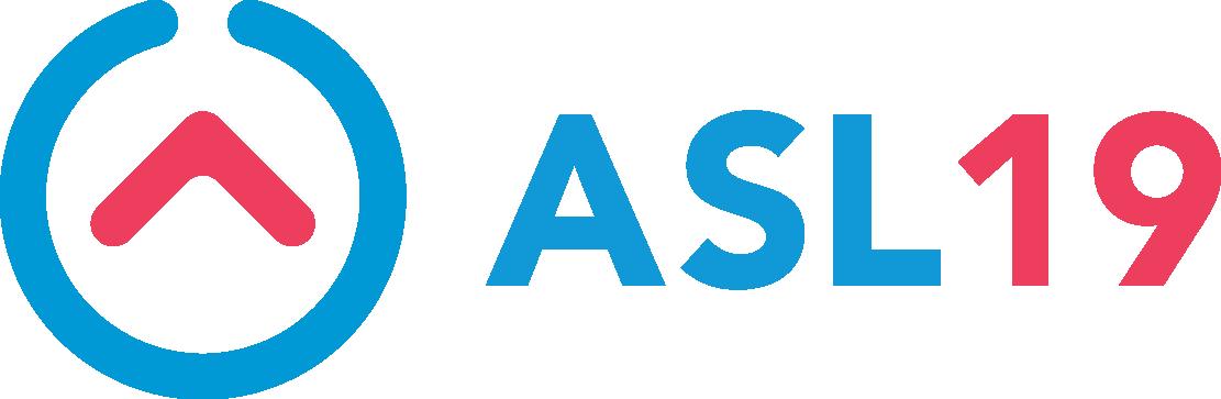 Silver__ASL19_Logo_3x.png