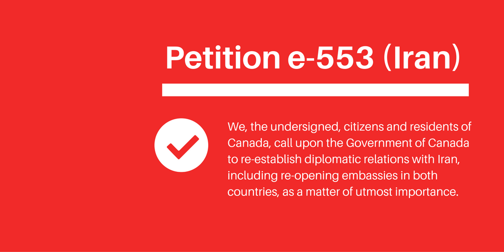 Petition_e-553.png