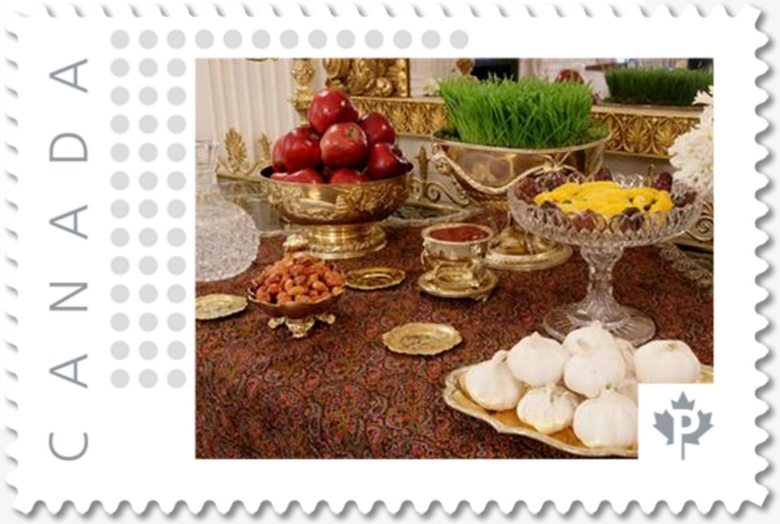 nowruz_stamp.jpg