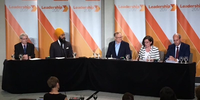 NDP-leadership-2017.jpg