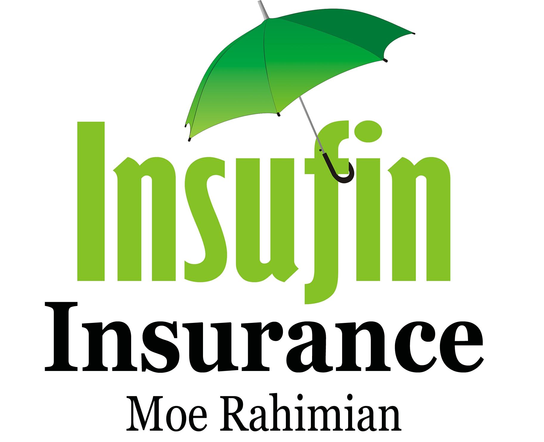 Insufin-Logo-_Ad.png