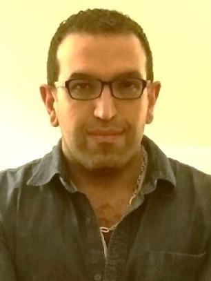 Behzad_Jazizadeh.jpg