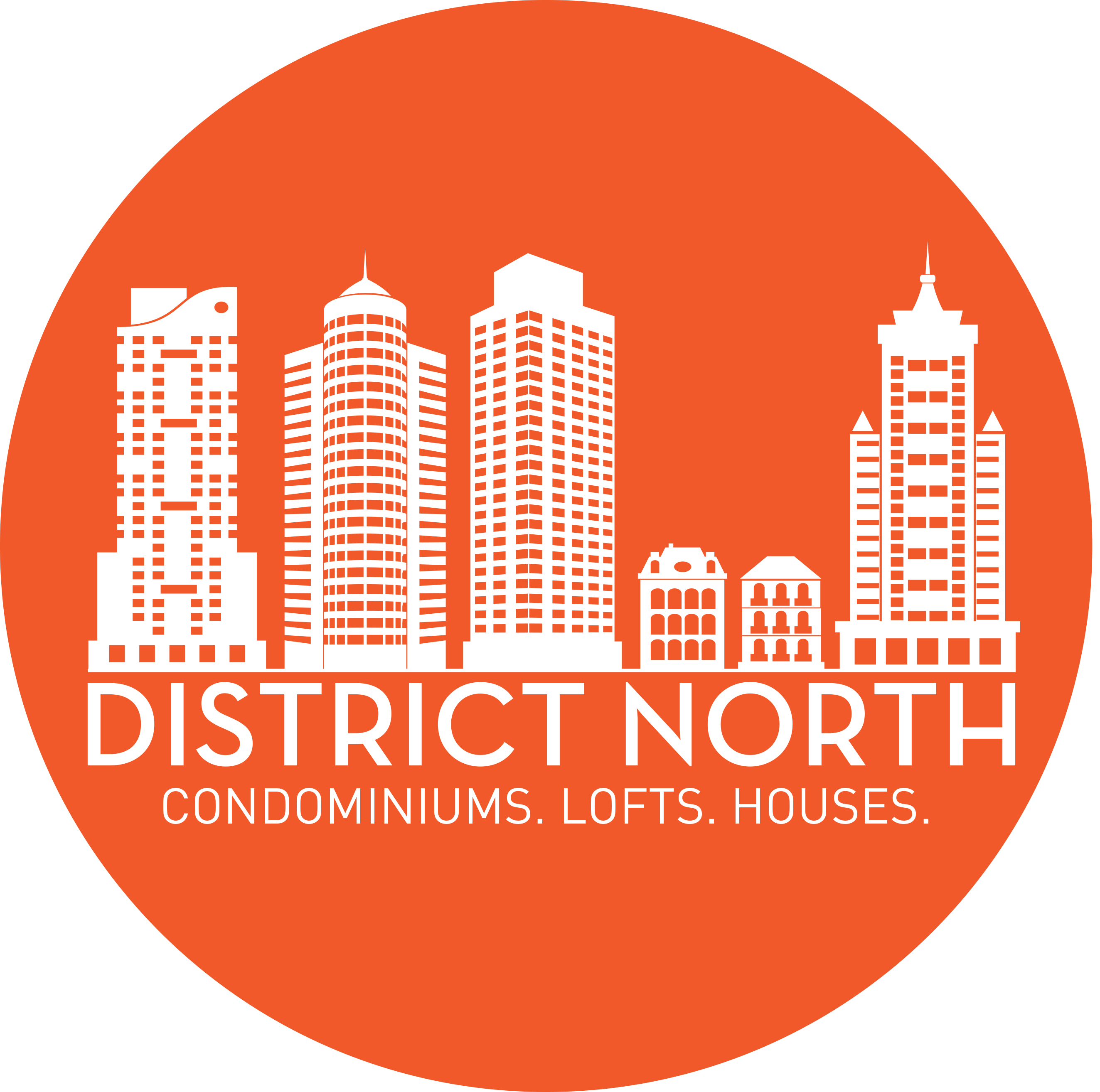 District_North_2_big.jpg