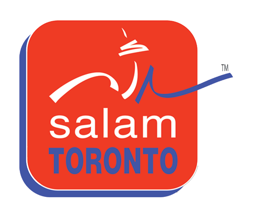 logo-salamt.png
