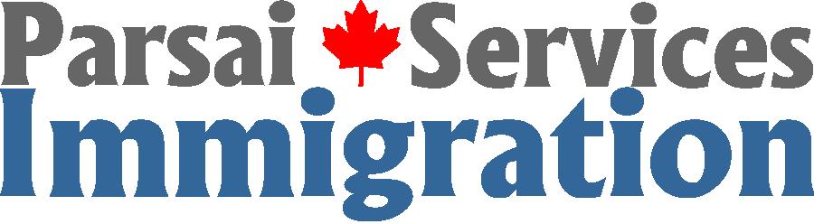 parsai_immigration_services_transparent.png