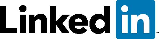 Logo-2C-128px-TM.png