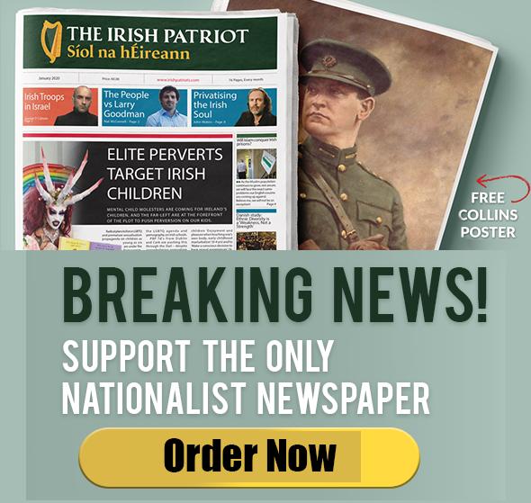 Order Newspaper