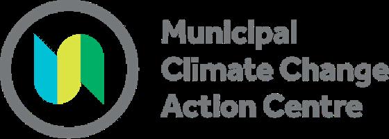 Municipal Climate Change Action Centre