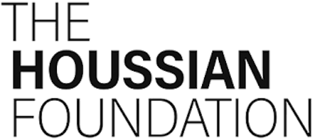 The Houssian Foundation