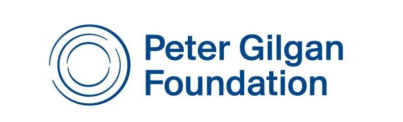 Peter Giligan Foundation