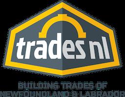 Trades NL