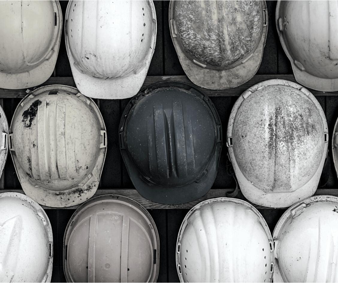 Image of Helmets