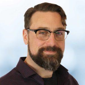 Scott Meunier