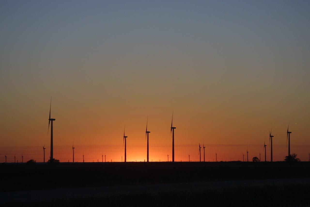 wind-turbines-.jpg
