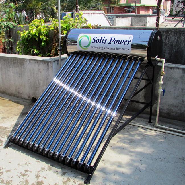 solar-heater.jpg