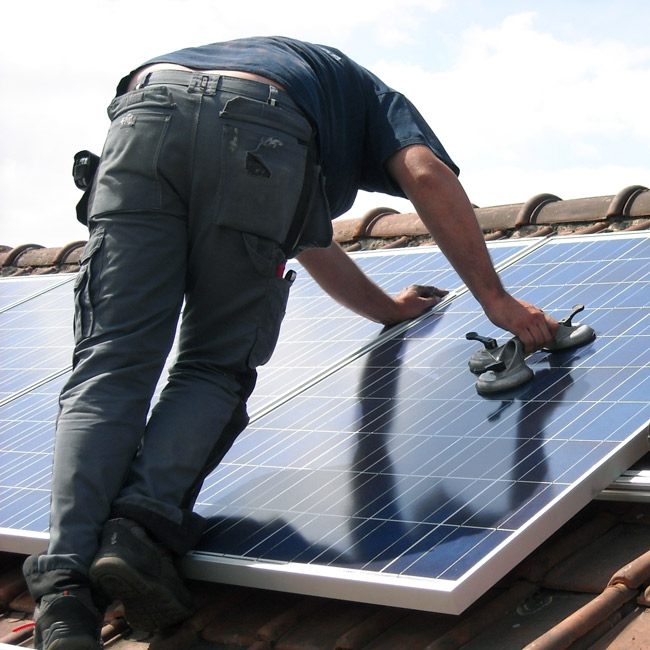 solar-installer.jpg