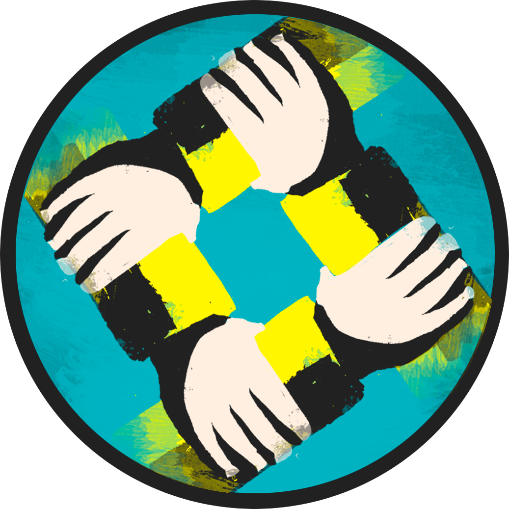 img-icon-collaboration.png