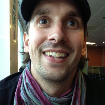 Matthew Linnitt