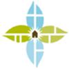 Randall Gridworks Energy