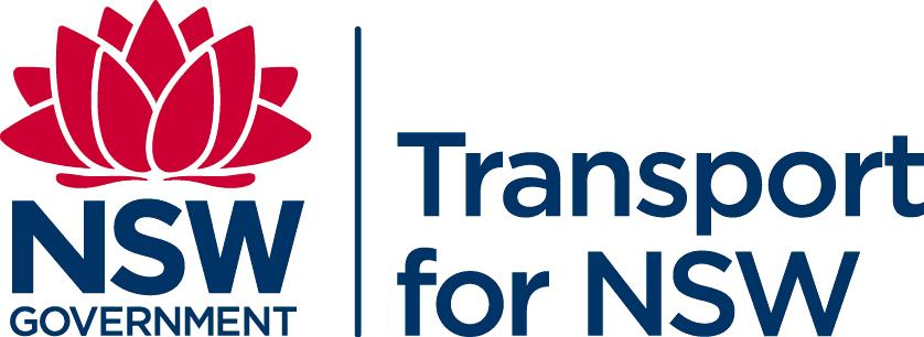 transport for nsw tfnsw isca